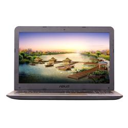 华硕 A555LF5200I5-5200/4G/500G黑色15.6英寸 独显笔记本(特卖)