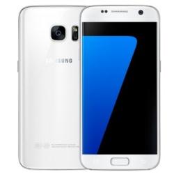 【直降200】三星 Galaxy S7【直降200】(G9300)32G版 铂光金 移动联通电信4G手机 双卡双待