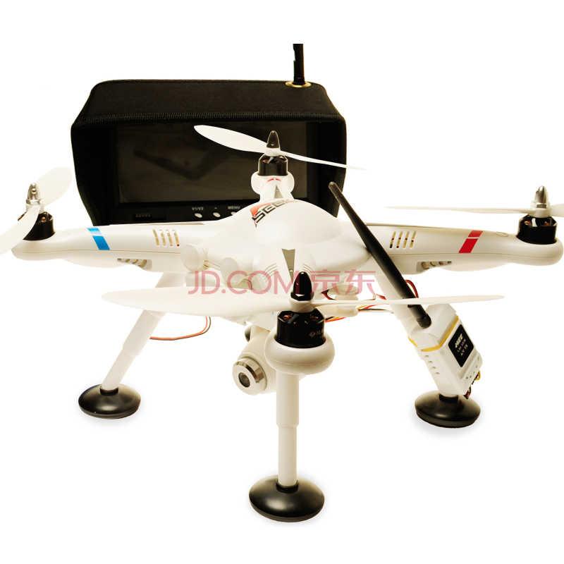 机航拍摄像遥控飞机儿童礼物 升级航拍图传版  商品编号:jd100103830