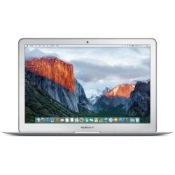 苹果 MacBook Air MJVE2CH/A 13.3英寸宽屏笔记本电脑 4G  128GB 闪存