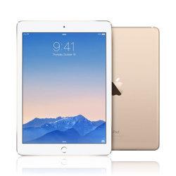 苹果 Apple iPad Air 2  WiFi 金色 64G 9.7英寸平板电脑