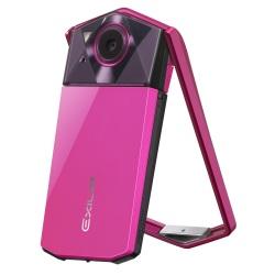 Casio/卡西欧 EX-TR600 自拍神器 数码相机 美颜相机 现货发售
